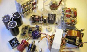 Способы регулировки сварочного тока