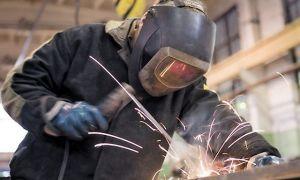 Основные правила техники безопасности при проведении сварочных работ
