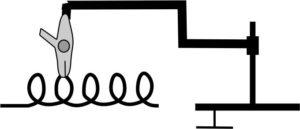Тиристорный регулятор тока для сварочного аппарата схема